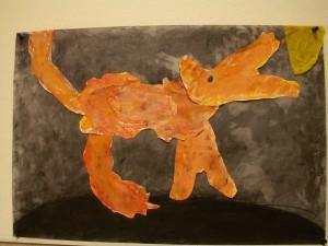 Feuerhund1